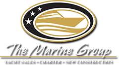 The Marine Group